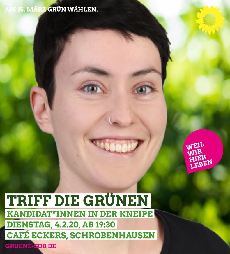 Stadtratswahl Schrobenhausen