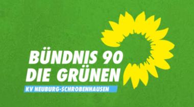 Gemeinderatswahl Karlskron