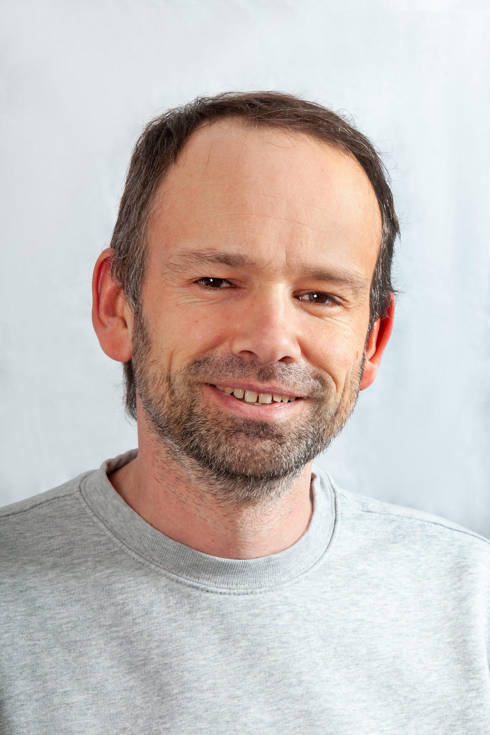 Hans-Jürgen Steinherr