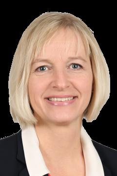Regina Straub