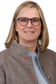 Claudia Fiß