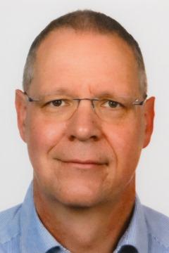 Hagen Peters