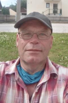 Rainer Zimmer
